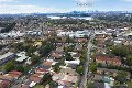 Property photo of 32 Garfield Street Five Dock NSW 2046
