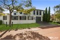 Property photo of 13 Honeyeater Circle Wembley WA 6014