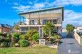 Property photo of 16 Ross Street Swansea NSW 2281