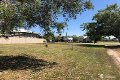 Property photo of 21 Griffith Street Ingham QLD 4850