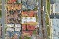 Property photo of 338A Harborne Street Glendalough WA 6016