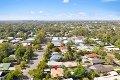 Property photo of 55 Willard Road Capalaba QLD 4157