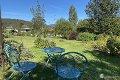 Property photo of 29 Hoyer Street Cobargo NSW 2550