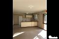 Property photo of 5 Acacia Court Aberfoyle Park SA 5159