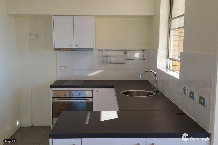 OpenAgent - 910/212-218 Bondi Road, Bondi NSW 2026