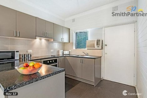 9 2 4 garden terrace newmarket qld 4051 sold prices and for 24 dunmore terrace auchenflower