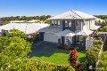 Property photo of 8 Black Beech Road Noosa Heads QLD 4567
