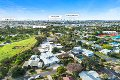 Property photo of 8A View Street Belmont VIC 3216