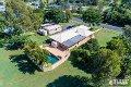 Property photo of 61-63 Chapman Drive Wamuran QLD 4512
