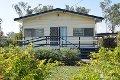 Property photo of 19 Mary Street Toogoolawah QLD 4313