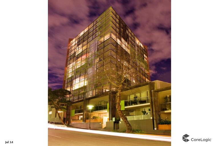 OpenAgent - 1003/8 Distillery Drive, Pyrmont NSW 2009
