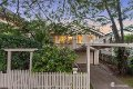 Property photo of 37 Duke Street Ascot QLD 4007