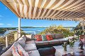 Property photo of 14 Sandstone Crescent Tascott NSW 2250