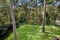 Property photo of 122 Glad Gunson Drive Eleebana NSW 2282