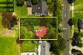 Property photo of 139 Tyler Street Preston VIC 3072