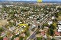 Property photo of 32 Wentworth Street Leichhardt QLD 4305
