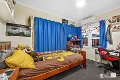 Property photo of 19 Purdy Street Aspley QLD 4034