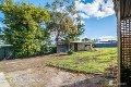 Property photo of 93 Chester Pass Road Orana WA 6330