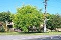 Property photo of 18B Bricknell Road Attadale WA 6156
