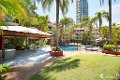 Property photo of 9/38 Enderley Avenue Surfers Paradise QLD 4217