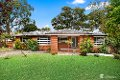 Property photo of 3 Wyndham Place Baulkham Hills NSW 2153