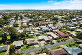 Property photo of 49 Cleary Street Centenary Heights QLD 4350