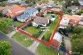 Property photo of 16 Arthur Street Aberfeldie VIC 3040
