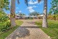 Property photo of 49 Todman Crescent Barmaryee QLD 4703