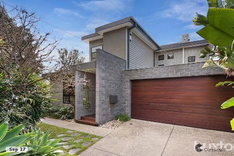 23 morris terrace gin gin qld 4671 sold prices and statistics for 4671 bridlewood terrace