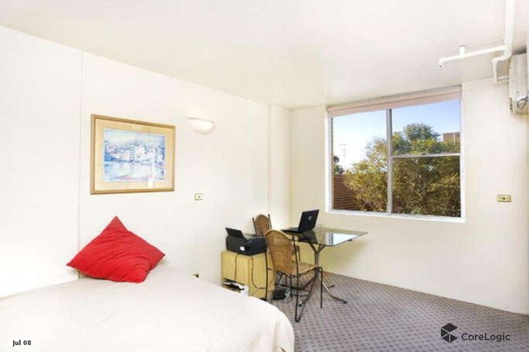 OpenAgent - 179/212-218 Bondi Road, Bondi NSW 2026
