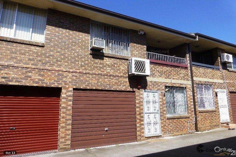 OpenAgent - 2/102-104 Longfield Street, Cabramatta NSW 2166