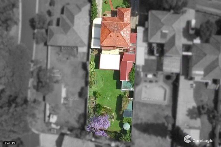OpenAgent - 183 Kingsway, Woolooware NSW 2230