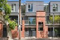 Property photo of 13A Charles Street Abbotsford VIC 3067