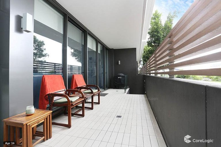 OpenAgent - 2/25 Bowman Street, Pyrmont NSW 2009