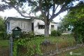 Property photo of 46 Beaconsfield Road Beaconsfield QLD 4740
