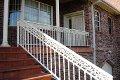 Property photo of 2 Lewers Close Abbotsbury NSW 2176