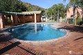 Property photo of 24 Bloomfield Street Gillen NT 0870