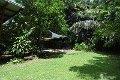 Property photo of 56 Alawa Crescent Alawa NT 0810