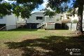 Property photo of 82 Alma Road Clayfield QLD 4011