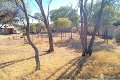 Property photo of 13 Great Southern Highway Beverley WA 6304