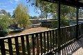 Property photo of 22 Main Street Coominya QLD 4311