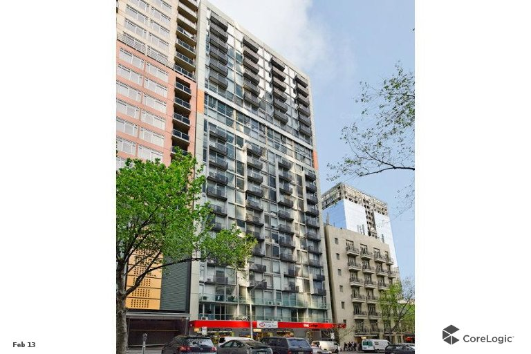 OpenAgent - 515/39 Lonsdale Street, Melbourne VIC 3000