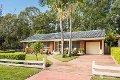 Property photo of 32 Leichhardt Crescent Sylvania NSW 2224