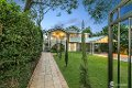 Property photo of 40 Franz Road Clayfield QLD 4011