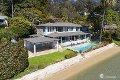Property photo of 141 George Street Avalon Beach NSW 2107
