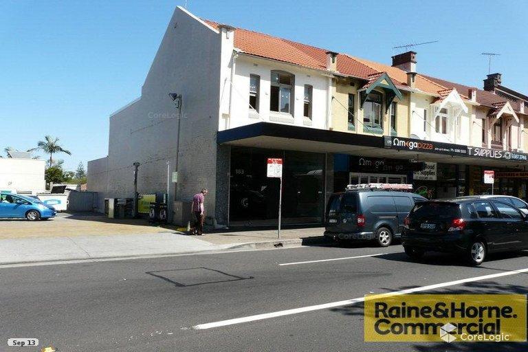 OpenAgent - 183 Bondi Road, Bondi NSW 2026