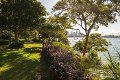 Property photo of 15 Eastbourne Road Darling Point NSW 2027