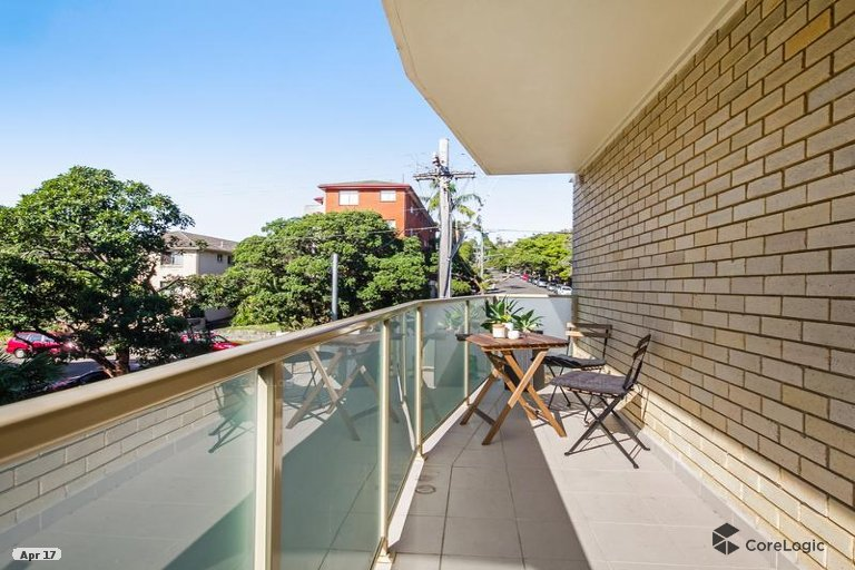 OpenAgent - 3/116 Pacific Parade, Dee Why NSW 2099