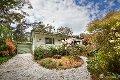 Property photo of 21 St Andrews Avenue Blackheath NSW 2785