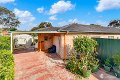 Property photo of 27A Evelyn Street Macquarie Fields NSW 2564